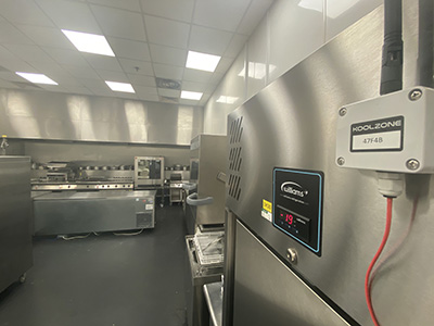 Connected-kitchen#2.jpg